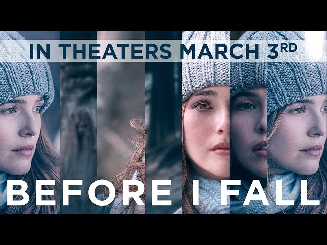 Nonton Film Online Aonmovie - Before I Fall - Nonton ...
