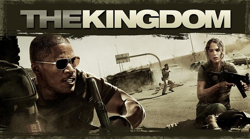 Nonton Film Online - The Kingdom - Nonton Online Streaming ...