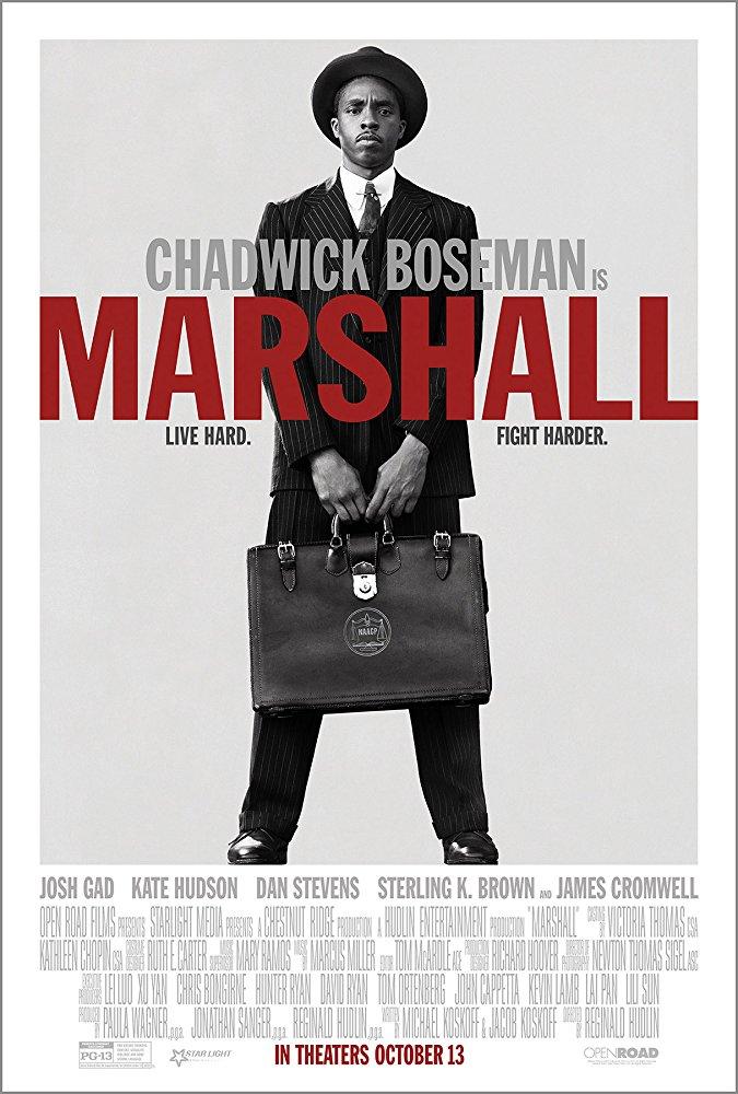 Nonton Film Online - Marshall - Nonton Online Streaming ...